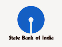 State Bank of India 24 Hours Customer Care Number