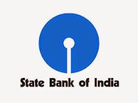State Bank of India (SBI)Customer Care Number Andhra Pradesh