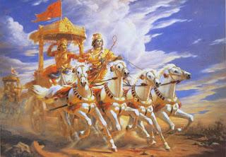 krishna,krushna,lord krishna,arjuna,arjun,mahabharata,mahabharat,ramayana,ramayan,hinduism,hindu culture,kurushetra,kurukshetra,chariot,ashwagandha,balkrishna,hanuman,pandav,kaurav,pandavas,kunti,arjuna,sarthi,chariot