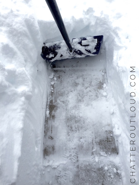 Snow-shovel-image