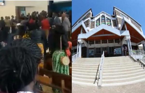 https://www.newsvib.com/2019/07/head-pastor-beaten-in-church-by-members.html