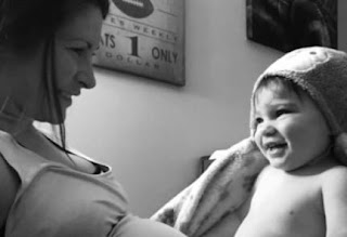 Angela Jones Maternity Shoot