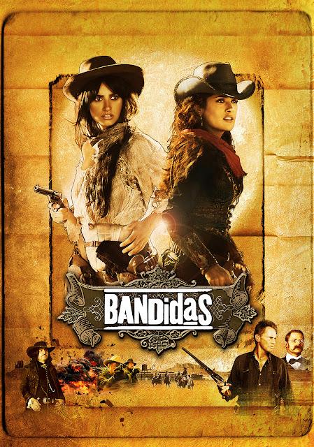 BANDIDAS (2006) TAMIL DUBBED HD
