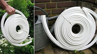 Cool and Creative Watering Cans (15) 2