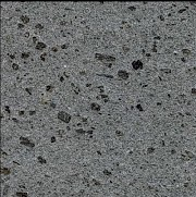 Batu Alam Sebagai Finishing Kolam Renang