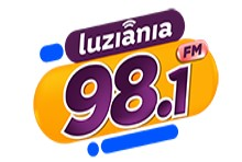 Ouvir a Rádio Luziânia FM 98,1 de Luziânia GO
