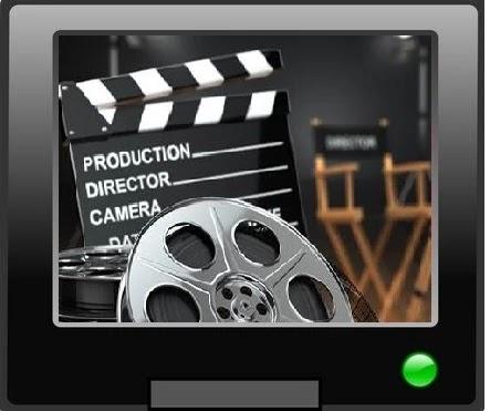 filmy online darmowa