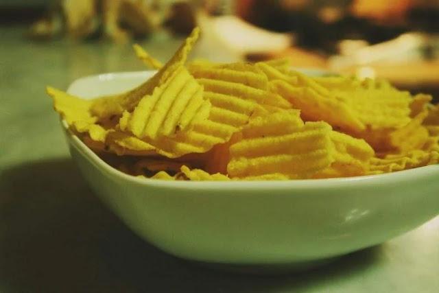 Makanan Ini Bisa Tingkatkan Risiko Terkena Kanker