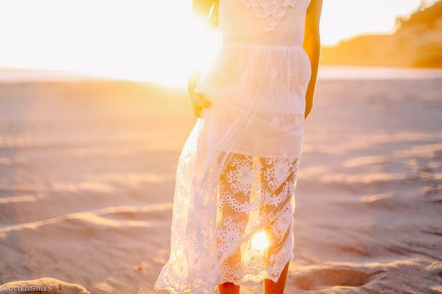 spotted stills photography, portland famiy photographer, cape kiwanda, pacific city, beach photos, beach family photos, oregon coast, oregon coast family photos, jenn pacurar, floral crowns