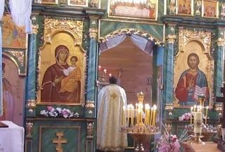 """Ранкова молитва до Богородиці подбає про душу і близьких: """"Зі світанком цього дня…"""""""