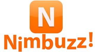 Cara Transaksi Agen Pulsa Murah via Nimbuzz di Server Metro Reload