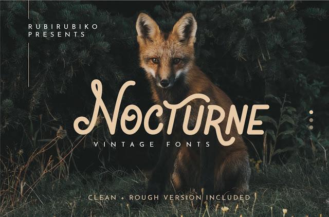 http://www.letteringtime.org/2018/04/tipografias-gratuitas-nocturne.html