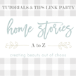 https://www.homestoriesatoz.com/tutorials/tutorials-tips-link-party-422.html