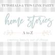 https://www.homestoriesatoz.com/tutorials/tutorials-tips-link-party-422.html