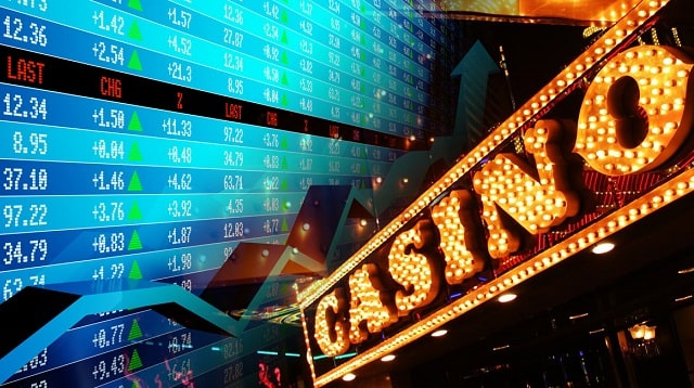 top casino stocks invest in underpriced market value