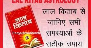 Lal Kitab Remedies For Career And Promotion - Astrologer Peeyush