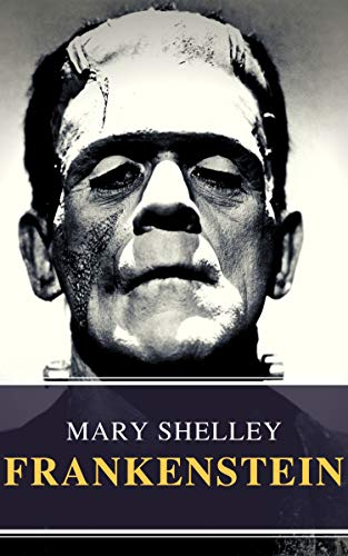 Frankenstein Mary Shelley pdf