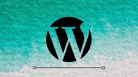 Wordpress Complete Beginners Guide [Free Online Course] - TechCracked