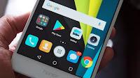 Funzioni e trucchi speciali su smartphone Huawei e Honor