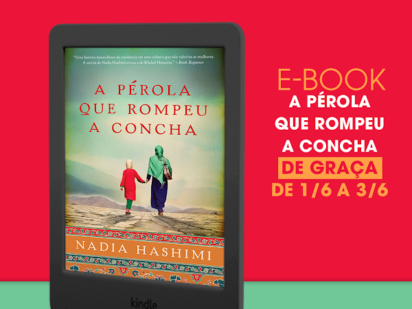 E-book grátis da Editora Arqueiro #14