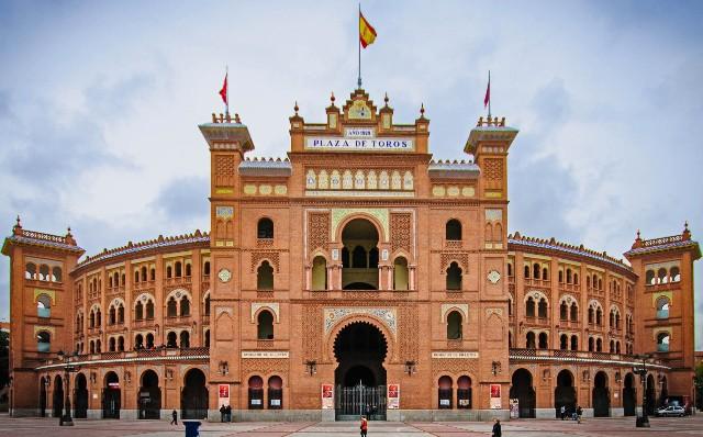 madrid-plaza-de-toros-poracci-in-viaggio
