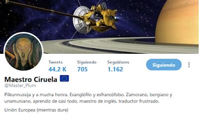 https://twitter.com/search?q=maestro%20ciruela&src=typd