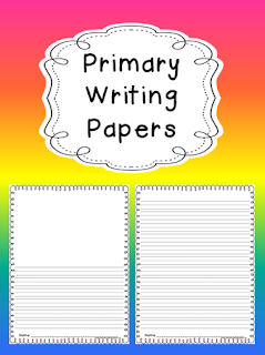 Purchase pre written research papers