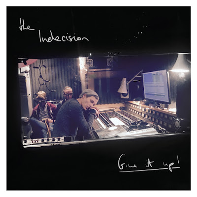 the_indecision_brixton_records