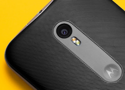 Should you upgrade to the Moto G4 from the Moto G3?