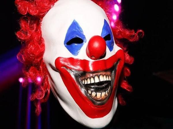 Arcachon : un homme déguisé en clown tente de violer une jeune fille de 17 ans