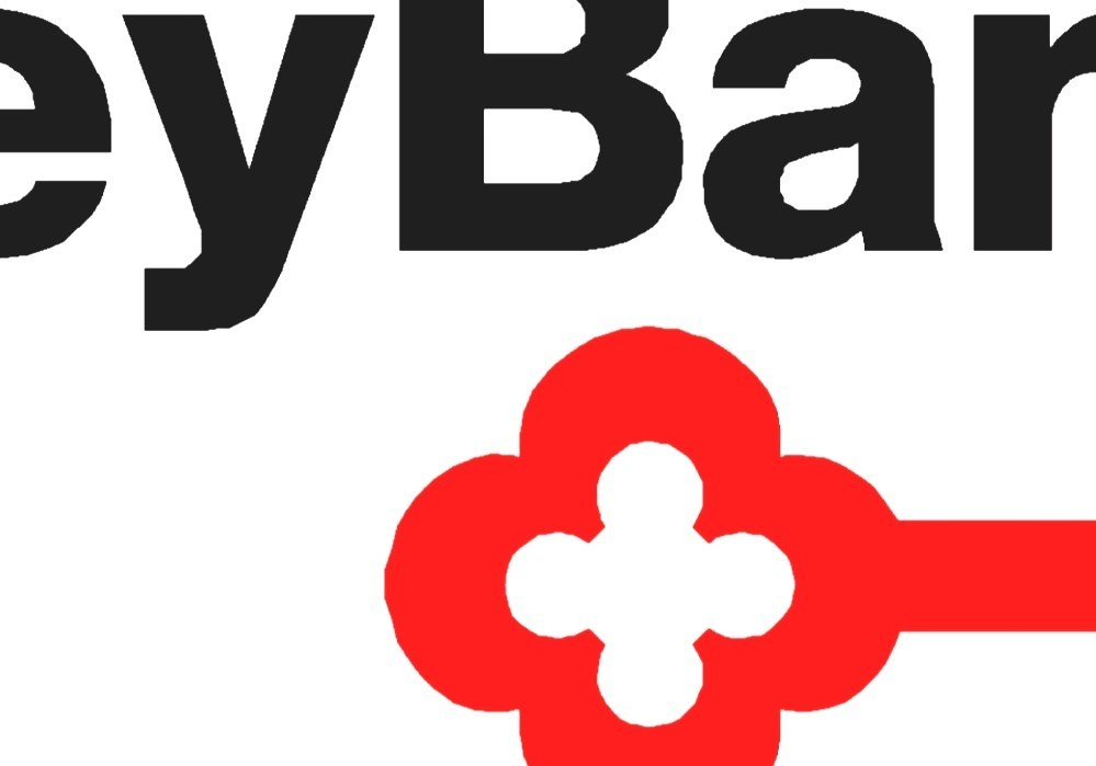 My Reference: KeyBank - Www Key Bank Com