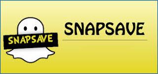 تنزيل تطبيق SnapSave حفظ الفيديوهات و الصور من snapchat مجانا على الاندرويد 2018