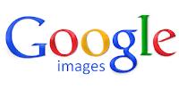 icone do Google imagens
