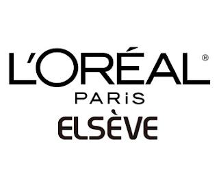 Loreal-Paris