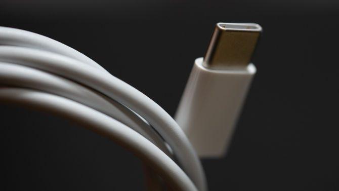 cable thunderbolt que es