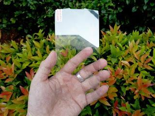 Tempered Glass Doogee S90 Outdoor Phone Screen Protector Premium