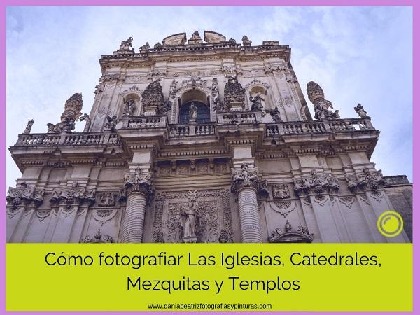 fotos-de-iglesias-catolicas