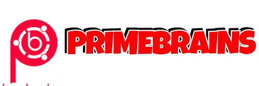 Primebrains