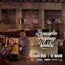 Sinopsis Drama Pencipta Pegang Waktu (TV3) Lakonan Que Haidar