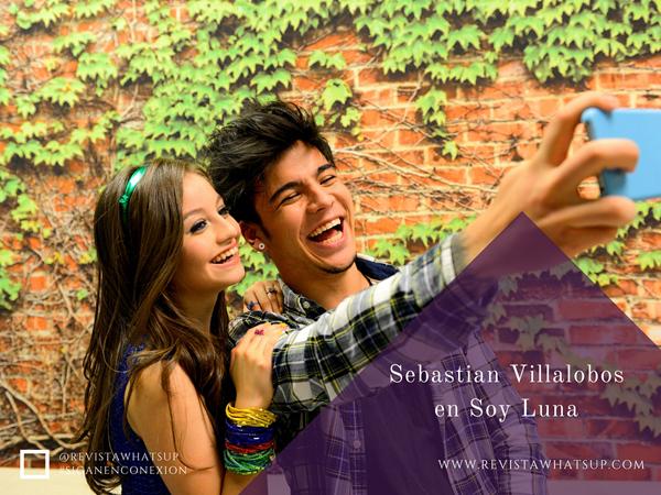 Sebastián-Villalobos-Soy-Luna