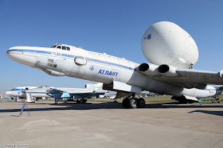 pesawat, atlant, soviet, raksasa, buran, vm-t, energia