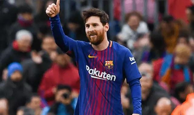 موعد برشلونة واشبيلية والتشكيل المتوقع 23-2-2019