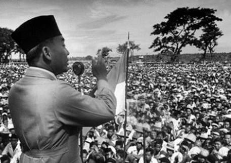 Pendudukan dan penjajahan Indonesia di West Papua HARUS diakhiri