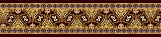ladies kurti Border Design pattern,kurti design,kurtis Border Design online,cotton kurti,ladies kurti,long kurti,kurta,stylish kurti Border Design pattern
