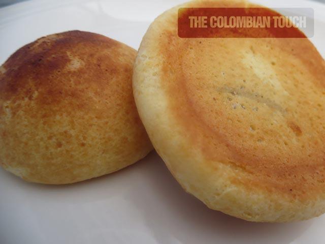 pan de bono 1