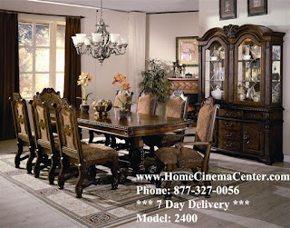 http://www.homecinemacenter.com/Neo_Renaissance_7Pc_Dining_Set_Cherry_CM_2400_p/cm-2400.htm