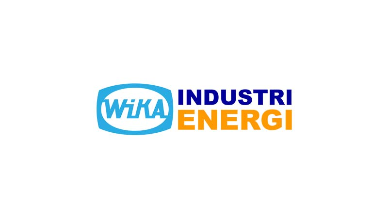 Lowongan Kerja WIKA Industri Energi