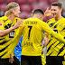 Podcast Chucrute FC: Dortmund e Wolfsburg se garantem na Champions, e Lewandowski bate recorde