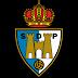 SD Ponferradina 2019/2020 - Effectif actuel