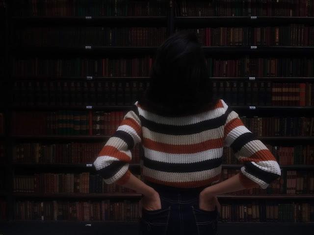 cida-silva-real-gabinete-portugues-rio-de-janeiro-blog-aquecida-livros-biblioteca